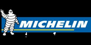 11 - Michelin