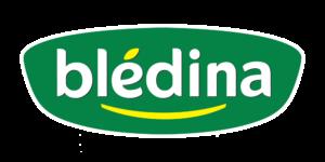 2 - Blédina