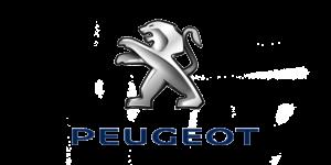 20 - Peugeot