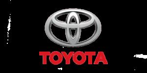 23 - Toyota