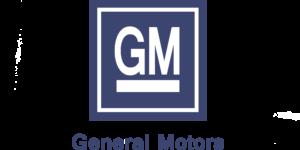 24 - General Motors