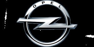 25 - Opel