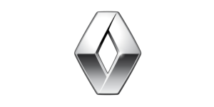 26 - Renault