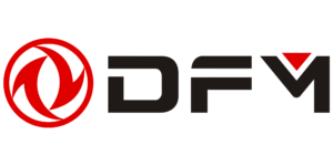 27 - Dongfeng