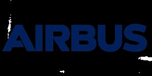 30 - Airbus