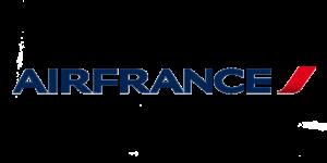 31 - AirFrance