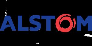 33 - Alstom