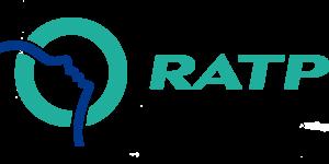 34 - RATP