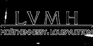 37 - LVMH