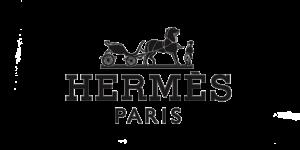 38 - Hermes
