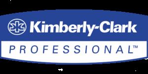 40 - Kimberly-Clark