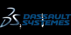 51 - Dassault Système