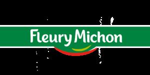 7 - Fleury Michon