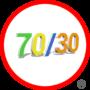 7030.fr®